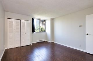 """Photo 15: 808 3970 CARRIGAN Court in Burnaby: Government Road Condo for sale in """"THE HARRINGTON"""" (Burnaby North)  : MLS®# R2616331"""