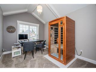 "Photo 24: 17188 3A Avenue in Surrey: Pacific Douglas House for sale in ""PACIFIC DOUGLAS"" (South Surrey White Rock)  : MLS®# R2532680"