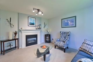 Photo 24: 2765 Bradford Dr in : CR Willow Point House for sale (Campbell River)  : MLS®# 859902