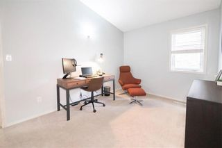 Photo 15: 72 Wisteria Way in Winnipeg: Riverbend Residential for sale (4E)  : MLS®# 202111218