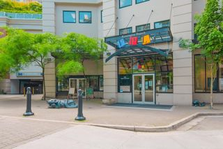 """Photo 27: 554 1432 KINGSWAY Street in Vancouver: Knight Condo for sale in """"KING EDWARD VILLAGE"""" (Vancouver East)  : MLS®# R2593597"""