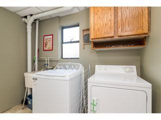 Photo 21: 20877 ALPINE Crescent in Maple Ridge: Northwest Maple Ridge House for sale : MLS®# R2454565
