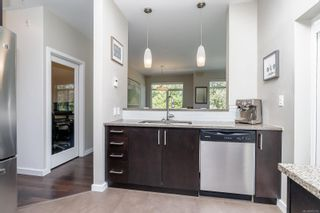 Photo 13: 300 591 Latoria Rd in : Co Olympic View Condo for sale (Colwood)  : MLS®# 875313