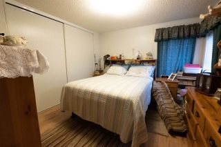 Photo 20: 35 8266 KING GEORGE Boulevard in Surrey: Bear Creek Green Timbers Manufactured Home for sale : MLS®# R2532673