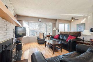 Photo 4: 8244 110 Street in Delta: Nordel House for sale (N. Delta)  : MLS®# R2521269
