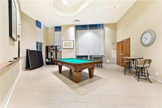 Photo 18: 1909 220 W Burnhamthorpe Road in Mississauga: City Centre Condo for sale : MLS®# W4064088