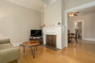 Photo 7: 4278 JOHN Street in Vancouver: Main House for sale (Vancouver East)  : MLS®# R2332227