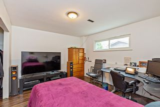 Photo 26: 8092 PHILBERT STREET in Mission: Mission BC House for sale : MLS®# R2462161