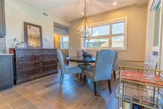 Photo 14: 105 145 Burma Star Road in Calgary: Currie Barracks Apartment for sale : MLS®# A1101483