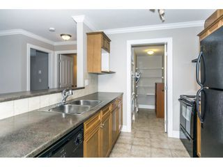 """Photo 7: 212 45769 STEVENSON Road in Sardis: Sardis East Vedder Rd Condo for sale in """"PARK PLACE I"""" : MLS®# R2342316"""