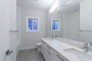 "Photo 16: 12397 ALLISON Street in Maple Ridge: Northwest Maple Ridge House for sale in ""MCIVOR MEADOWS"" : MLS®# R2239774"