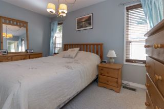 """Photo 13: 34780 BLATCHFORD Way in Abbotsford: Abbotsford East House for sale in """"McMillan Area"""" : MLS®# R2334839"""