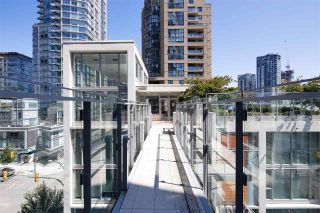 """Photo 27: 2008 1351 CONTINENTAL Street in Vancouver: Downtown VW Condo for sale in """"Maddox"""" (Vancouver West)  : MLS®# R2540039"""