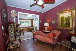 Photo 13: 38108 CHESTNUT Avenue in Squamish: Valleycliffe House for sale : MLS®# R2557673