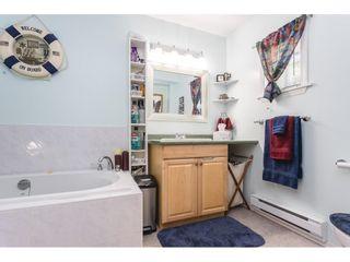 "Photo 34: 34567 FERGUSON Avenue in Mission: Hatzic House for sale in ""Hatzic Bench"" : MLS®# R2599936"