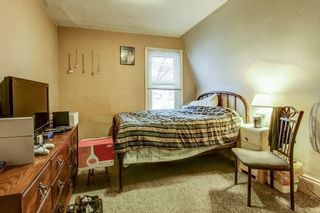 Photo 23: 53 East 31st Street in Hamilton: House for sale : MLS®# H4041595