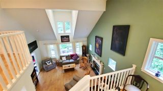 """Photo 5: 3304 BLOSSOM Court in Abbotsford: Abbotsford East House for sale in """"HIGHLANDS"""" : MLS®# R2468993"""