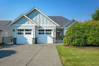 Photo 18: 875 View Ave in : CV Courtenay East House for sale (Comox Valley)  : MLS®# 884275
