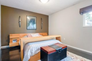 """Photo 20: 233 BALMORAL Place in Port Moody: North Shore Pt Moody Townhouse for sale in """"Balmoral Place"""" : MLS®# R2585129"""