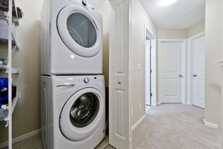 Photo 10: 133 SAVANNA ST NE in Calgary: Saddle Ridge House for sale : MLS®# C4301343