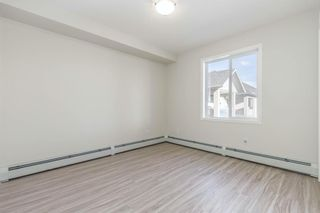 Photo 22: 306 2000 Citadel Meadow Point NW in Calgary: Citadel Apartment for sale : MLS®# A1055011