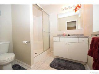 Photo 10: 44 Foxwarren Drive in Winnipeg: Maples / Tyndall Park Residential for sale (North West Winnipeg)  : MLS®# 1615748