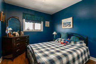Photo 23: 94 Armcrest Drive in Lower Sackville: 25-Sackville Residential for sale (Halifax-Dartmouth)  : MLS®# 202104491
