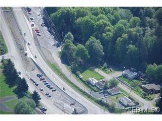 Photo 17: 6247 Derbend Rd in SOOKE: Sk Billings Spit House for sale (Sooke)  : MLS®# 556502