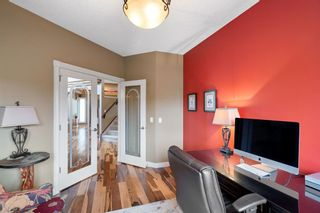 Photo 19: 34 Arbour Vista Terrace NW in Calgary: Arbour Lake Detached for sale : MLS®# A1131543