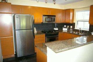 Photo 5: 204 - 1704 56th Street in Tsawwassen: Beach Grove Condo for sale ()  : MLS®# V589938