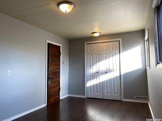 Photo 10: 506 3rd Street West in Wilkie: Residential for sale : MLS®# SK830660