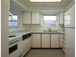 """Photo 9: 301 3308 VANNESS Avenue in Vancouver: Collingwood VE Condo for sale in """"VANNESS GARDENS"""" (Vancouver East)  : MLS®# V1087478"""