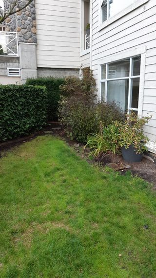 """Photo 26: 106 3625 WINDCREST Drive in North Vancouver: Roche Point Condo for sale in """"WINDSONG"""" : MLS®# R2618922"""
