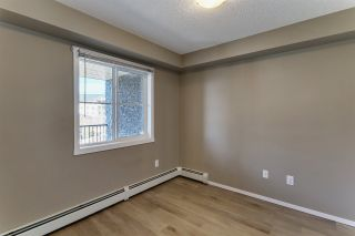 Photo 13: 219 18126 77 Street in Edmonton: Zone 28 Condo for sale : MLS®# E4236833
