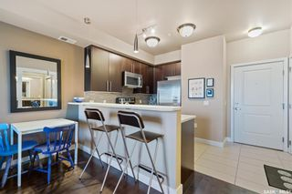 Photo 9: 302 2255 ANGUS Street in Regina: Cathedral RG Residential for sale : MLS®# SK870733