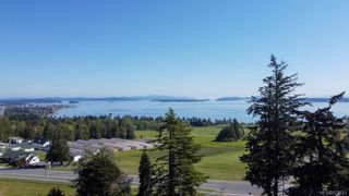 Photo 5: 8720 East Saanich Rd in : NS Bazan Bay House for sale (North Saanich)  : MLS®# 873653