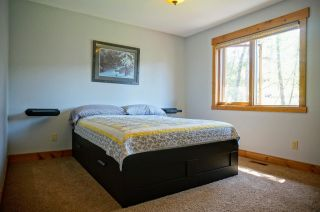Photo 57: 2577 SANDSTONE CIRCLE in Invermere: House for sale : MLS®# 2459822