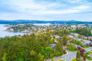 Photo 34: 1191 Munro St in : Es Saxe Point House for sale (Esquimalt)  : MLS®# 874494