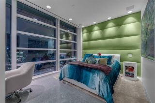 Photo 14: PH02 1011 W CORDOVA STREET in Vancouver: Coal Harbour Condo for sale (Vancouver West)  : MLS®# R2229814