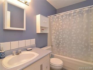 Photo 12: 561B Acland Ave in VICTORIA: Co Wishart North Half Duplex for sale (Colwood)  : MLS®# 642319