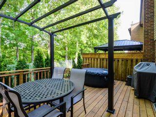 Photo 24: 53 2120 Rathburn Road in Mississauga: Rathwood Condo for sale : MLS®# W5310866