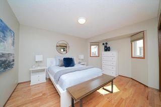 Photo 13: 173 Island Shore Boulevard in Winnipeg: Island Lakes Residential for sale (2J)  : MLS®# 202118608