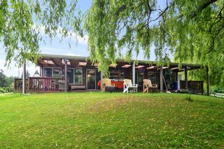 Photo 25: 3771 224 Street in Langley: Campbell Valley House for sale : MLS®# R2590280