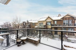 Photo 18: MCKENZIE TOWNE: Calgary Row/Townhouse for sale