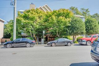Photo 29: 203 1190 View St in Victoria: Vi Downtown Condo for sale : MLS®# 845109