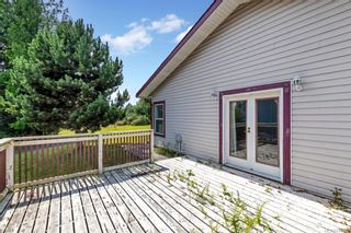 Photo 27: 2100/2102 Croce Rd in Sooke: Sk John Muir House for sale : MLS®# 843487