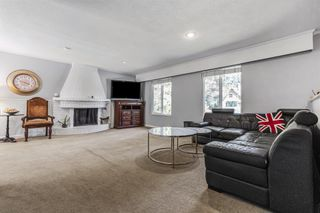 Photo 3: 12133 ACADIA Street in Maple Ridge: West Central House for sale : MLS®# R2602935