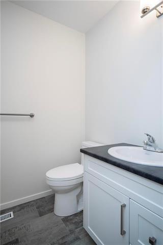 Photo 16: 1145 Parker Avenue in Winnipeg: West Fort Garry Residential for sale (1Jw)  : MLS®# 202027743
