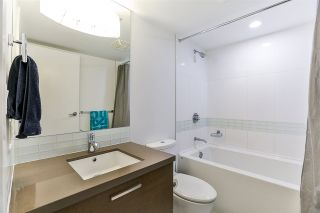 """Photo 8: 704 10777 UNIVERSITY Drive in Surrey: Whalley Condo for sale in """"CITY POINT TOWER 1"""" (North Surrey)  : MLS®# R2237495"""