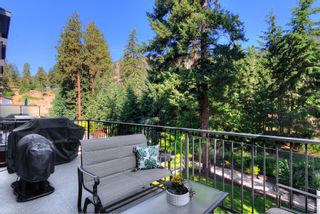 Photo 33: 49 2490 Tuscany Drive in West Kelowna: Shannon Lake House for sale (Central Okanagan)  : MLS®# 10186962
